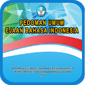 App Pedoman Umum Ejaan Bahasa Indonesia APK for Windows Phone