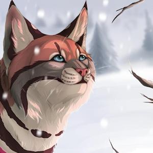 Download Aplikasi Lynx Anime Wallpapers Apk Gratis Untuk