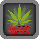 Weed Tycoon 1.3.70
