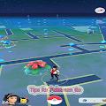 Tips for Pokemon Go APK for Bluestacks
