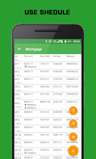 App Loan calculator APK for Windows Phone