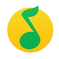 QQMusic APK for Bluestacks
