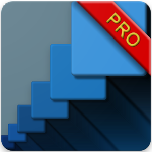 Dimensions Generator PRO for Android APK Cracked Download