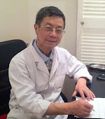 Dr Zhiduo Wang Is a Chinese Traditional Medicine expert at Herbs & Acupuncture based in  Barking