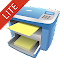 Mobile Doc Scanner 3 Lite for Lollipop - Android 5.0