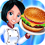 Download Kitchen Craze - Master Chef APK