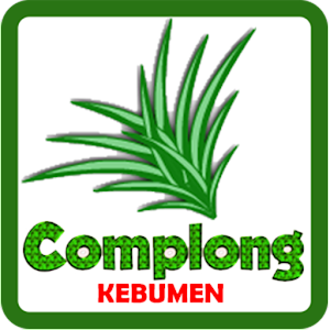 Complong of Kebumen