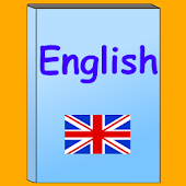 Download English test APK on PC