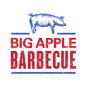 Big Apple BBQ 2017 for PC-Windows 7,8,10 and Mac
