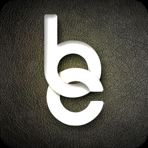 Android aplikacija Belgrade Clubbing na Android Srbija