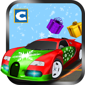 Download I8 vs Veyron Snow Drift Racing Sim for Windows Phone
