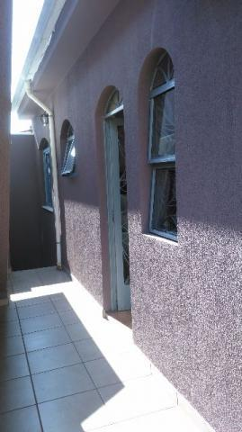 Casa 3 Dorm, Jardim Brasilândia, Sorocaba (CA0397) - Foto 19