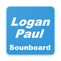 Logan Paul Soundboard APK for Bluestacks