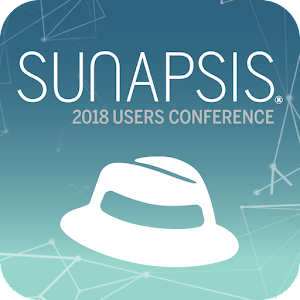 2018 sunapsis Users Conference For PC / Windows 7/8/10 / Mac – Free Download
