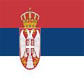 Android aplikacija Српски Вести na Android Srbija