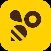 알바천국- 알바 구인구직 포털서비스 APK for Ubuntu