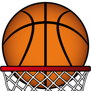 Basketball Sniper For PC (Windows & MAC)