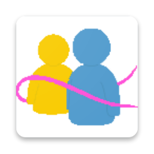 Android aplikacija BosnaChat na Android Srbija