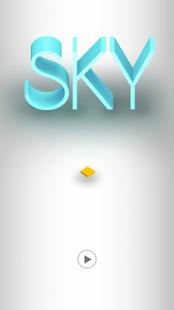 Free Sky APK for Windows 8