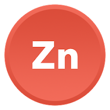 Zinc - Enterprise Messaging