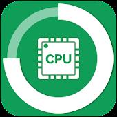App CPU Monitor APK for Windows Phone