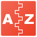 AZ Plugin (deprecated) for Lollipop - Android 5.0