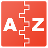 App AZ Plugin (deprecated) APK for Kindle
