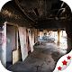 Abandoned Factory Escape 5
