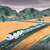 Train Simulator Race