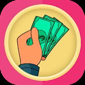 Make Money Online & Earn Cash