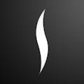Sephora – Maquillage & Parfum