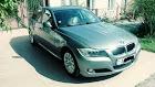 продам авто BMW 318 3er (E90)