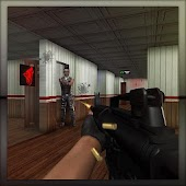 Game SWAT Counter Terrorist Strike APK for Windows Phone