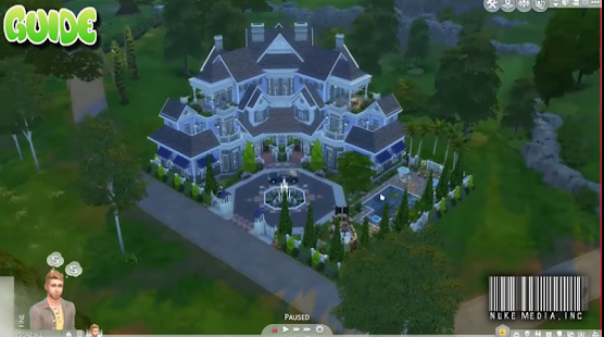 App guide the sims 4 apk for kindle fire download for Online games similar to sims