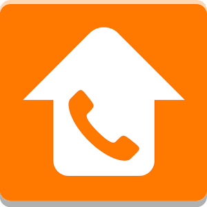 Livebox Phone Icon
