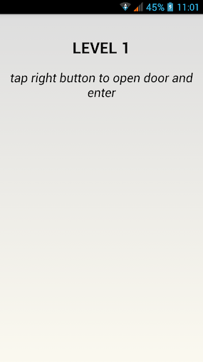 Answers for 100 Doors 4 APK