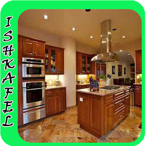 Download Full Kitchen Improvement Design 1 0 Apk Full Apk Download Apk Games Apps