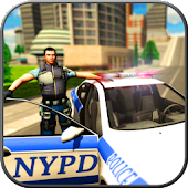 Police Detective Criminal Case APK for Bluestacks