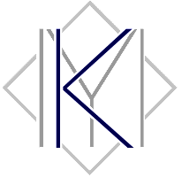 KYM Signature - Follow Us