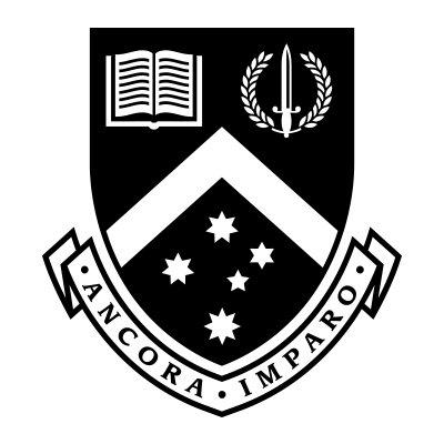 Monash University: Lecturer / Sr Lecturer in IT for Energy [Melbourne, Australia]