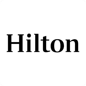 Hilton Honors For PC