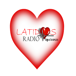 LATIDOS RADIO for Android