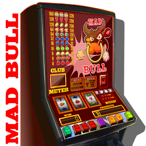 Download Mad Bull slot machine For PC Windows and Mac
