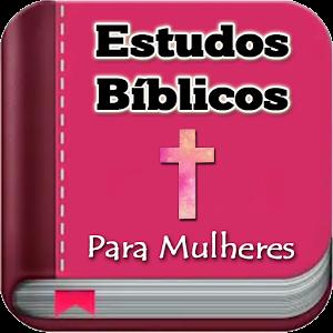 Estudos Bíblicos para Mulheres For PC (Windows & MAC)
