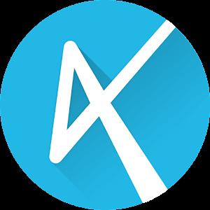 Koodous Antivirus For PC (Windows & MAC)