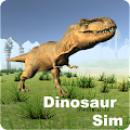 Download Full Dinosaur Sim 1.1.9 APK