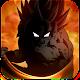 King of Saiyan: Dream Squad