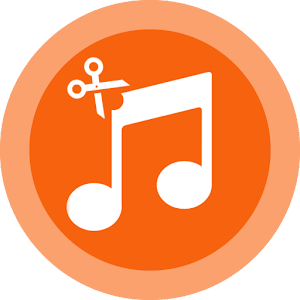 cut music, cut ringtone pro - no ads version PC Download / Windows 7.8.10 / MAC