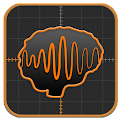 App Brainwave Tuner PRO APK for Windows Phone