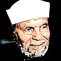 App اقوال محمد متوالي الشعراوي APK for Kindle